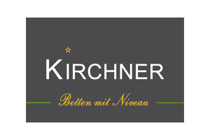 kichner_log